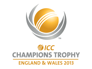 Download free mobile game: ICC Champions Trophy 2013 - download free games for mobile phone