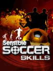 In addition to the free mobile game Sensible soccer skills for 5130 XpressMusic download other Nokia 5130 XpressMusic games for free.