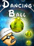 In addition to the  game for your phone, you can download Dancing Ball for free.