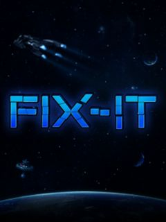 Mobile game Fix-it - screenshots. Gameplay Fix-it