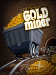 In addition to the free mobile game Gold miner for C2-00 download other Nokia C2-00 games for free.