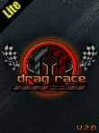 In addition to the free mobile game TT Drag Race for X2 download other Nokia X2 games for free.