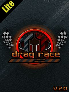 Download free mobile game: TT Drag Race - download free games for mobile phone