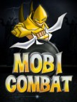 In addition to the  game for your phone, you can download Mobi combat for free.
