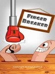 In addition to the  game for your phone, you can download Finger breaker for free.