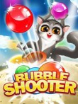 In addition to the free mobile game Bubble shooter for X2-01 download other Nokia X2-01 games for free.