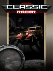 In addition to the  game for your phone, you can download Classic racer for free.