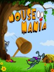 In addition to the free mobile game Mouse mania for One X 16Gb download other HTC One X 16Gb games for free.