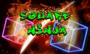 In addition to the free mobile game Square ninja for X2-01 download other Nokia X2-01 games for free.