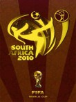 In addition to the  game for your phone, you can download FIFA World cup 2010: South Africa for free.