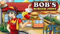 In addition to the  game for your phone, you can download Bob's burger joint for free.