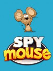 In addition to the  game for your phone, you can download Spy mouse for free.