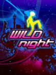 In addition to the free mobile game Wild night for E5 download other Nokia E5 games for free.