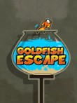 In addition to the  game for your phone, you can download Goldfish escape for free.
