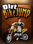 In addition to the  game for your phone, you can download Dirt bike jump for free.