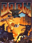In addition to the free mobile game DOOM 2: Hell on Earth for 2700 Classic download other Nokia 2700 Classic games for free.