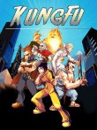 In addition to the  game for your phone, you can download Kung fu for free.