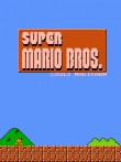 In addition to the free mobile game Super Mario Bros for Star 2 download other Samsung Star 2 games for free.