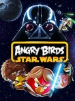 In addition to the  game for your phone, you can download Angry Birds: Star Wars MOD for free.