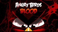 In addition to the  game for your phone, you can download Angry Birds: Blood MOD for free.