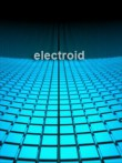 In addition to the  game for your phone, you can download Electroid for free.