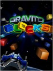 In addition to the free mobile game Gravito blocks for C1-01 download other Nokia C1-01 games for free.