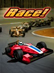 In addition to the free mobile game Race! for 206 download other Nokia 206 games for free.