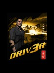 In addition to the free mobile game Driv3r (Driver) for Asha 310 download other Nokia Asha 310 games for free.