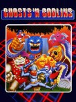 In addition to the free mobile game Ghosts'n goblins for 5233 download other Nokia 5233 games for free.
