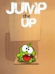 In addition to the  game for your phone, you can download Jump the up: Om-Nom for free.