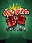 In addition to the  game for your phone, you can download Highroller casino for free.