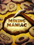 In addition to the free mobile game Mining maniac for C1-01 download other Nokia C1-01 games for free.