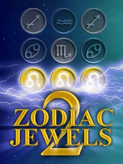 Mobile game Zodiac jewels 2 - screenshots. Gameplay Zodiac jewels 2