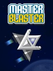In addition to the free mobile game Master blaster for C3 download other Nokia C3 games for free.
