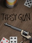 In addition to the  game for your phone, you can download Tipsy gun for free.