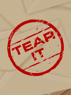 Download free mobile game: Tear it - download free games for mobile phone