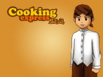 In addition to the  game for your phone, you can download Cooking express Java for free.