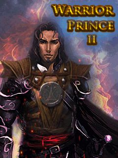 Download free mobile game: Warrior prince 2 - download free games for mobile phone