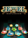 In addition to the free mobile game Jewel Explosion 2 for C2-00 download other Nokia C2-00 games for free.