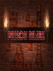 In addition to the  game for your phone, you can download Prison break for free.