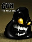 In addition to the free mobile game Gish: True end for N73 download other Nokia N73 games for free.