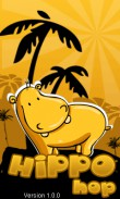 In addition to the free mobile game Hippo hop for Asha 501 download other Nokia Asha 501 games for free.