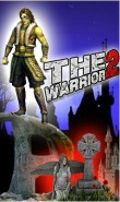 In addition to the free mobile game The Warrior 2 for N73 download other Nokia N73 games for free.