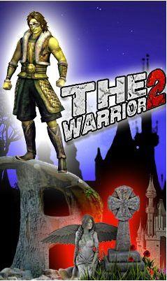 الرائعة Warrior 240x320 1.jpg