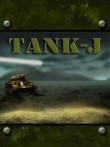 In addition to the free mobile game Tank-J for C2-03 download other Nokia C2-03 games for free.