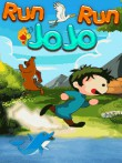 In addition to the free mobile game Run JoJo Run for 5800 XpressMusic download other Nokia 5800 XpressMusic games for free.