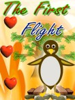 In addition to the  game for your phone, you can download First flight for free.