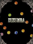 In addition to the free mobile game Zuzumba for S3653 download other Samsung S3653 games for free.