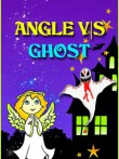 In addition to the free mobile game Angle vs ghost for 5130 XpressMusic download other Nokia 5130 XpressMusic games for free.