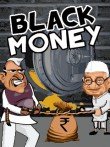 In addition to the  game for your phone, you can download Black money for free.